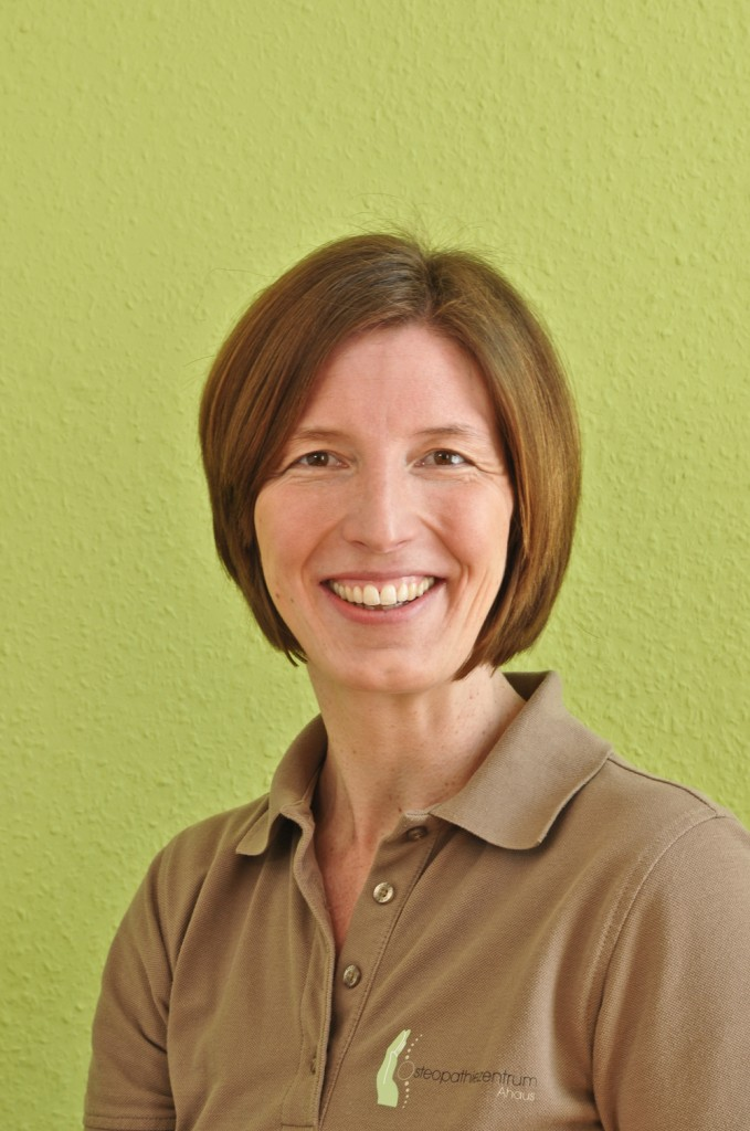 Sonja Weßling