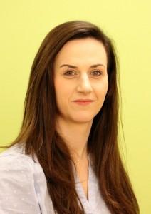 Ann-Christin Schmelter